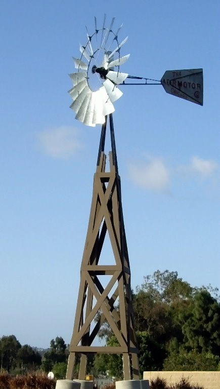 "use on steel or wood towers Windmill Storm Stay Trueing Center for 2/"" Mast"